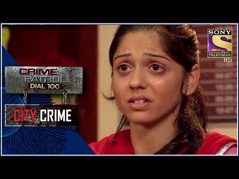 City Crime | Crime Patrol | मिर्ज़ापुर डबल हत्या | Uttar Pradesh