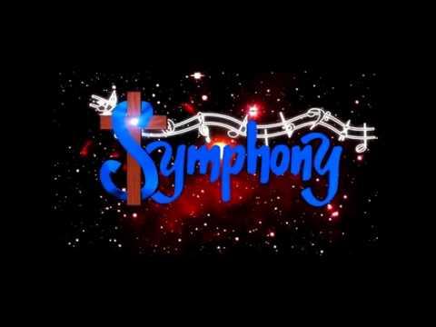 SYMPHONY MUSIC