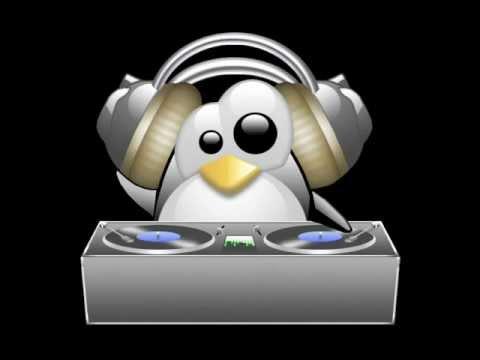 Deadmau5 Deadmazz Rock The World Mix Some Chords Youtube
