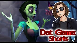 A Vampyre Story 2 - Dat Shorts Review