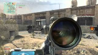 2 clips one game Next Life