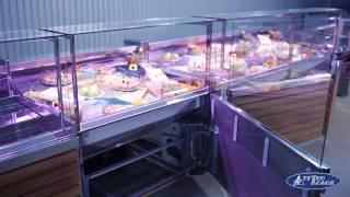 Холодильные витрины Миссури(, 2016-03-23T09:56:12.000Z)