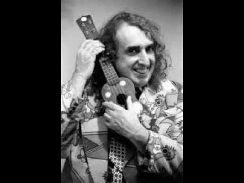 Tiny Tim-Living in the Sunlight Loving in the Moonlight (With Download Link)