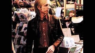 Watch Tom Petty The Criminal Kind video