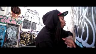 YT Triz - Dead Homies (Official Video)