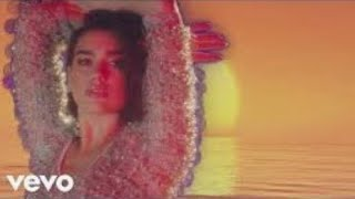 One Kiss ft. Calvin Harris - Dua Lipa (1 Hour Version)