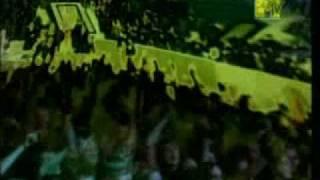 Смотреть клип Король И Шут - Волосокрад