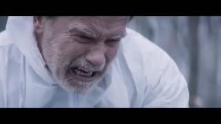 Фильм Последствия 2017 в HD смотреть трейлер