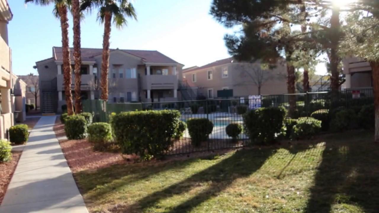 four plex multi unit for sale las vegas condominium building youtube. Black Bedroom Furniture Sets. Home Design Ideas