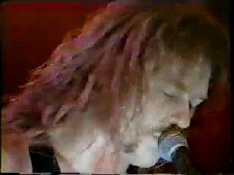 Eye Of The Beholder - Metallica (Seattle'89)