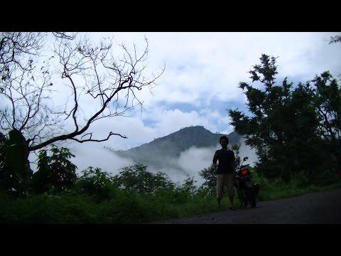 Wisata Ponorogo : Jelajah Gunung Gajah Ponorogo