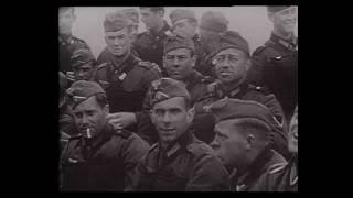 Deutsche Schlachtschiffe im 2. Weltkrieg