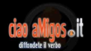 ciaoamigos videochat.m4v