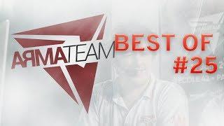 Best-of Hearthstone #25 de l