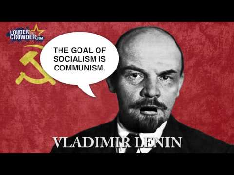 Why Democratic Socialism Doesn