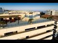 AMAZING PENTHOUSE SEA VIEWS MARBELLA CENTER
