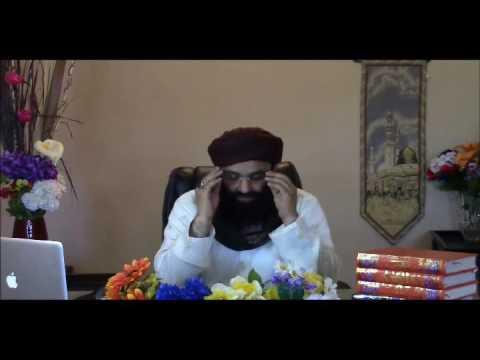 91 Story of Abu Dawood Basra Iraq