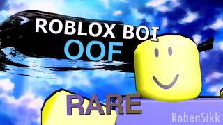 Roblox boy Is Here/ Super Smash Bros Ultimate