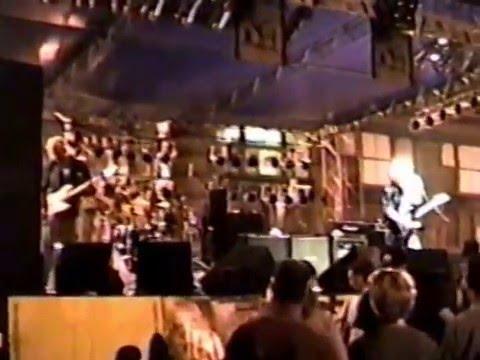 1 0f 5 - Stir -1999 - Washington Avenue Street Fair (St. Louis)