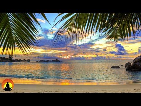 🔴 Relaxing Piano Music 24/7, Beautiful Piano Music, Sleep Music, Relax, Meditation, Sleep, Study