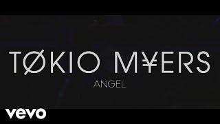 Tokio Myers - Angel (Studio Sessions)