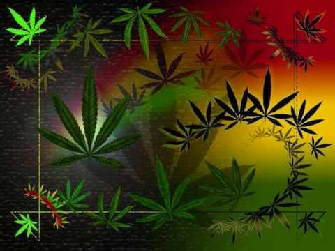 содержание марихуаны в слюне