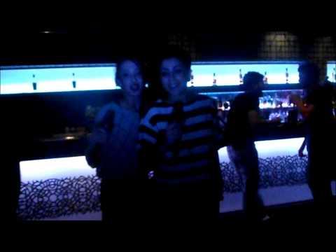 karaoke party  Show Dj Mix Κυριακη 31-3-13  στο  Public Cafe  Νεα Σμυρνη