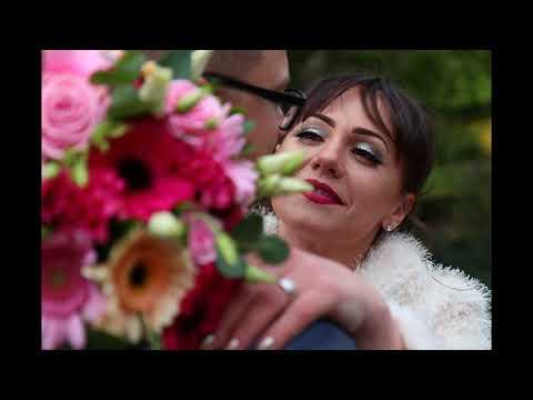 Iulian & Ionela wedding slideshow