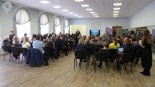 В Новосибирске открылись курсы, на которых обучают музыкальной журналистике