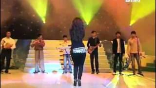 New Hindi Song Mix Remix 2011- Dasi Kali - YouTube.mp3.wmv
