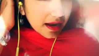 Gambar cover Tujhe Yaad Na Meri Aayi Kisi Se Ab Kya Kehna
