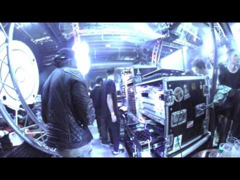 10 ans Dubquake - Last Tune