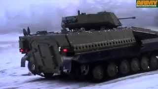 sakal ifv armoured infantry fighting vehicle modernized upgraded bvp 2 bmp 2 czech slovak industry