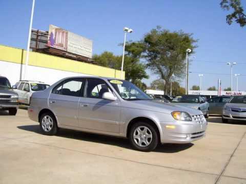 gas saver 2004 hyundai accent at prestige auto sales in ocala florida 352 694 1234 youtube. Black Bedroom Furniture Sets. Home Design Ideas