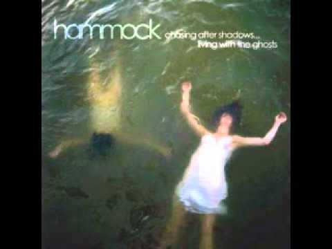 Hammock - Little Fly/Mouchette