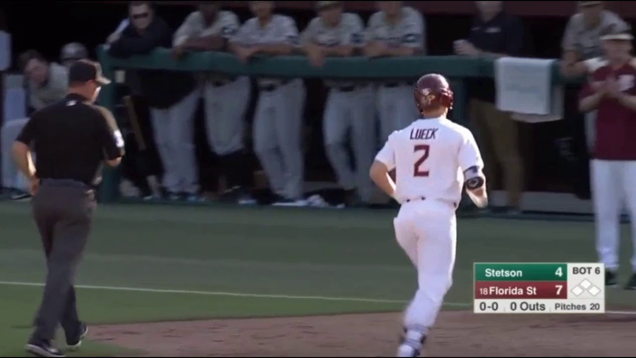 all-7-of-fsu-s-home-runs-vs-stetson-2018