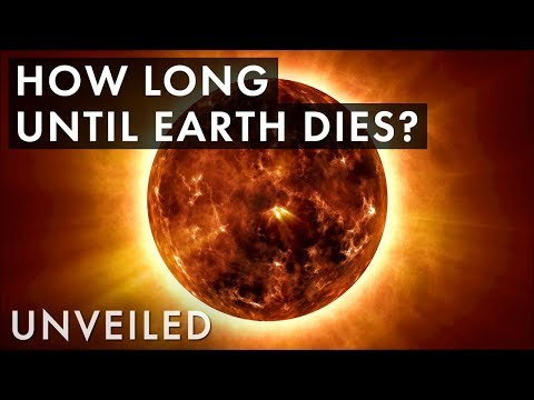 What If We Crash Into The Sun?  | Unveiled |