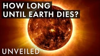 What If We Crash Into The Sun?
