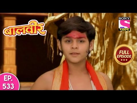 baal-veer---full-episode---533---19th-october,-2019