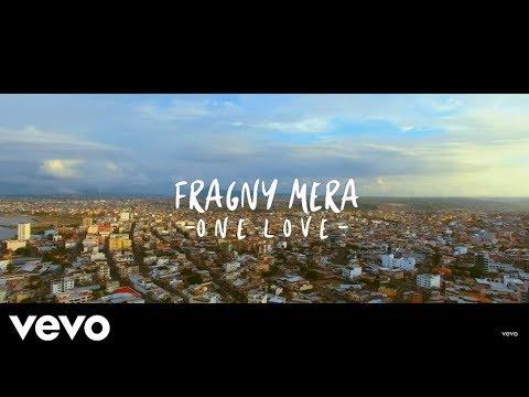 La Estrategia - Cali Y El Dandee Ft. Nicky Jam, Bab Bunny (Vídeo Concept) Remix