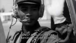 "National Anthem of Kampuchea (1976-1979) - ""Dap Prampi Mesa Chokchey"""