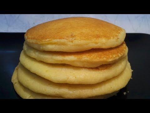 pancake-semoule-sans-beurre