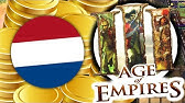 Age of Empire 3 Multiplayer LAN Hack – Get 44/20 Cards in