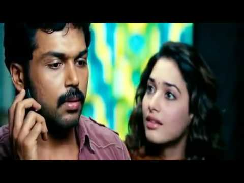 En Kadhal Solla   HD 1080p mp4