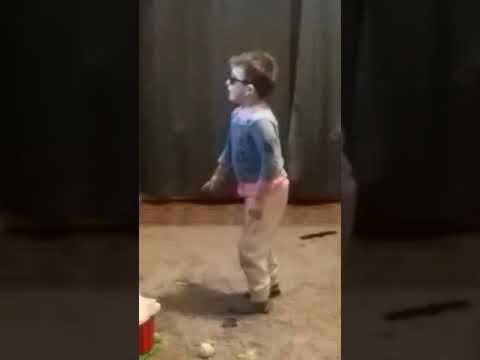 Nephews these days 😂😂😂