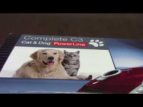 unboxing-review-miele-complete-c3-cat-and-dog-powerline-vacuum-cleaner