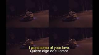 Steve Lacy - Some (Subtítulos en español) [Lyrics]