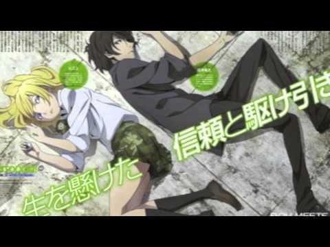 Renai Circulation「恋愛サーキュレーション」歌ってみた【*なみりん】 from YouTube · Duration:  4 minutes 15 seconds