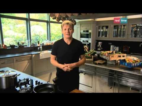 cucina con ramsay episodio 4 40 50 cucinare spendendo poco