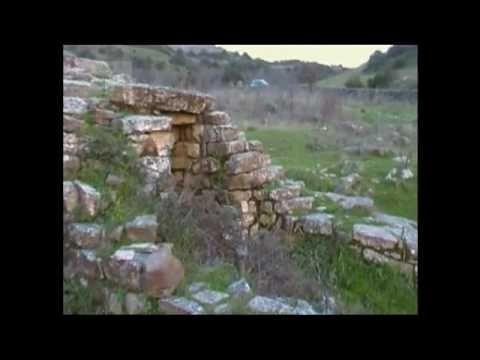 Video del luogo